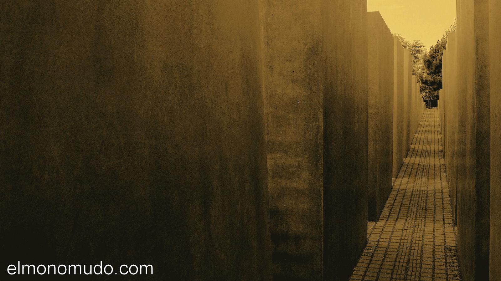 monumento-al-holocausto-berlin-2010-interior