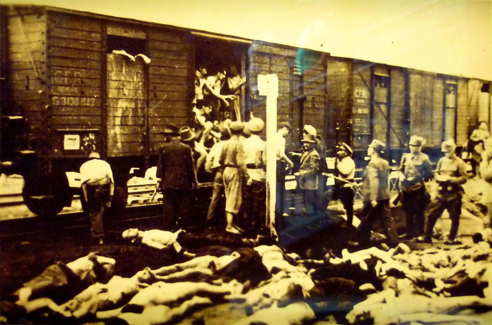 monumento-al-holocausto-berlin-2010-trenes-llenos-de-cadaveres