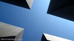 monumento-al-holocausto-berlin-2010-cielo