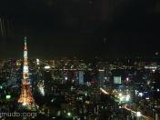 Roppongi, Tokio
