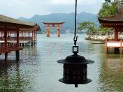 Torii, Hiroshima