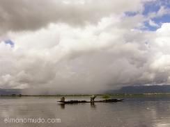 lago inle, myanmar