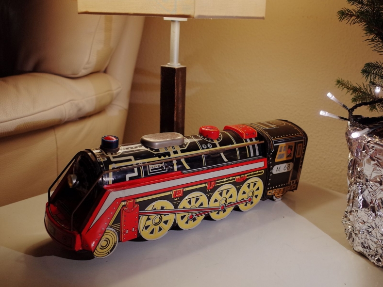 locomotora-m68-toma01