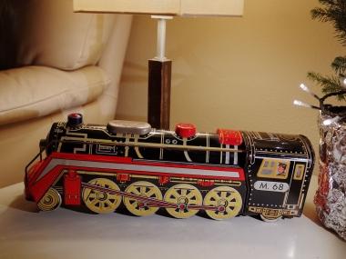 locomotora-m68-toma02