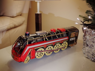 locomotora-m68-toma03