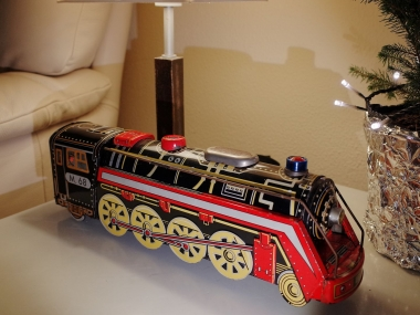 locomotora-m68-toma04