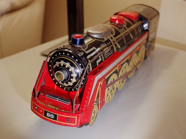 locomotora-m68-toma05