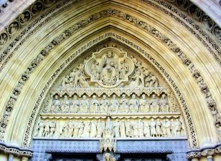 londres-2002-iglesia