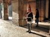 londres-2002-guardia-y-mirona
