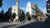 Romney Street London