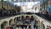 Covent Garden Market Londres