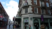 Fortnum Mason Londres