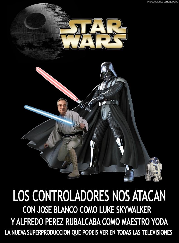 los-controladores-nos-atacan_la_pelicula