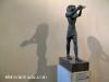 louvre-obra-estatua-horus
