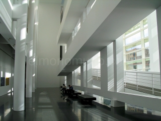 macba-edificio-2.jpg