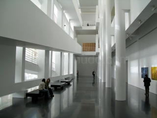 macba-edificio-3.jpg