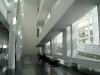 macba-edificio-2.jpg
