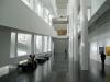 macba-edificio-3.jpg