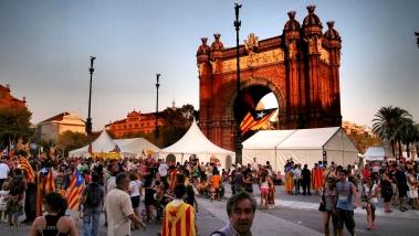 manifestacio-per-la-independencia-11-de-setembre-2012-toma-2-jpg