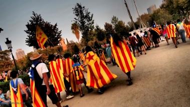 manifestacio-per-la-independencia-11-de-setembre-2012-toma-3-jpg