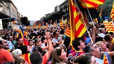 manifestacio-per-la-independencia-11-de-setembre-2012-toma-4-jpg