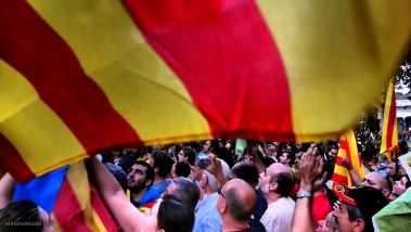 manifestacio-per-la-independencia-11-de-setembre-2012-toma-5-jpg