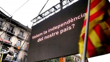 manifestacio-per-la-independencia-11-de-setembre-2012-toma-6-jpg