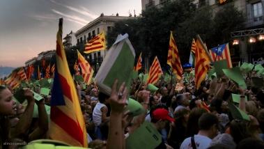 manifestacio-per-la-independencia-11-de-setembre-2012-toma-7-jpg