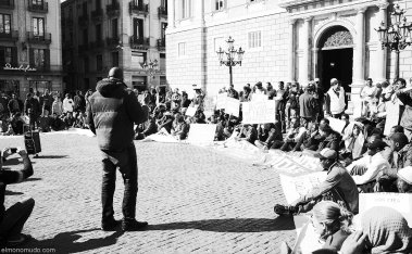 manifestacion-subsaharianos-barcelona-t1