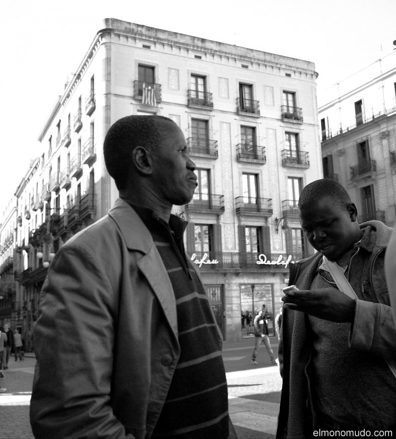 manifestacion-subsaharianos-barcelona-t3