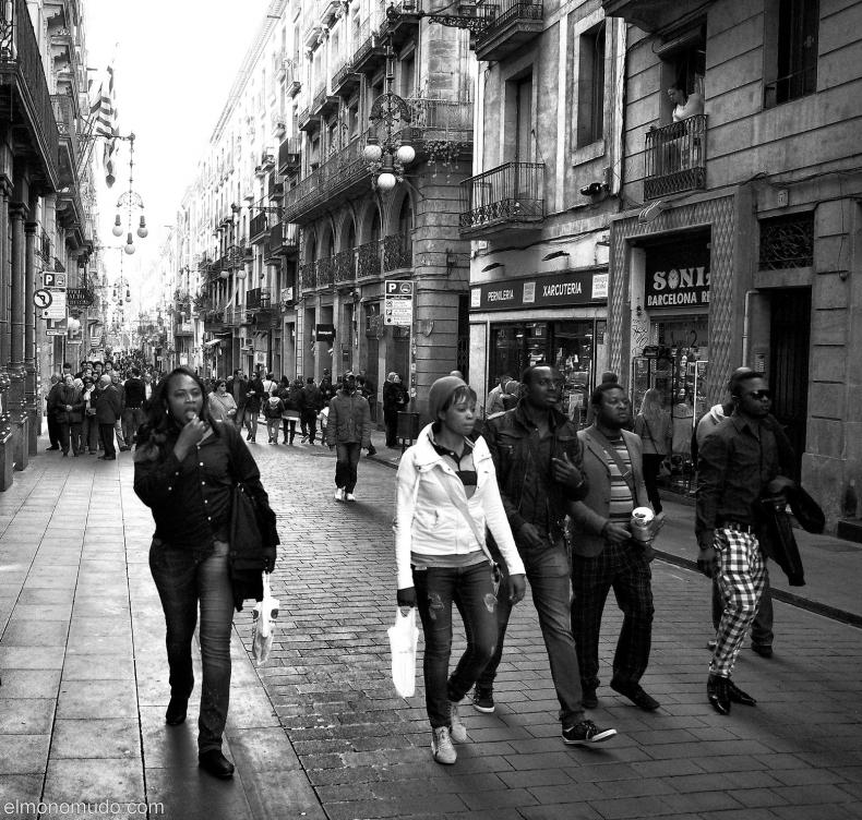 manifestacion-subsaharianos-barcelona-t4