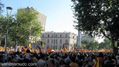 manifestacio_10_julio_2010_barcelona1