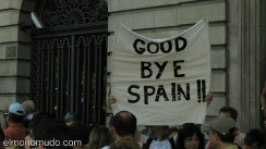 manifestacio_10_julio_2010_barcelona2