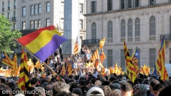 manifestacio_10_julio_2010_barcelona4