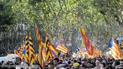 manifestacio_10_julio_2010_barcelona5