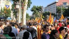 manifestacio_10_julio_2010_barcelona7