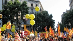 manifestacio_10_julio_2010_barcelona8