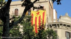 manifestacio_10_julio_2010_barcelona9