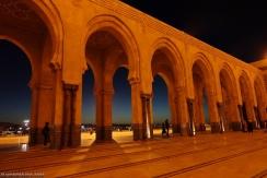 casablanca-morocco-2017_04