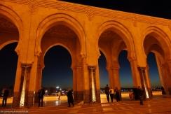 casablanca-morocco-2017_05