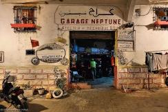 casablanca-morocco-2017_09