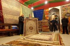 casablanca-morocco-2017_11