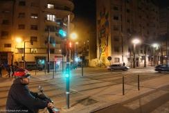 casablanca-morocco-2017_15