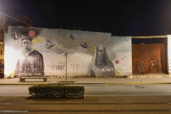 casablanca-morocco-2017_16