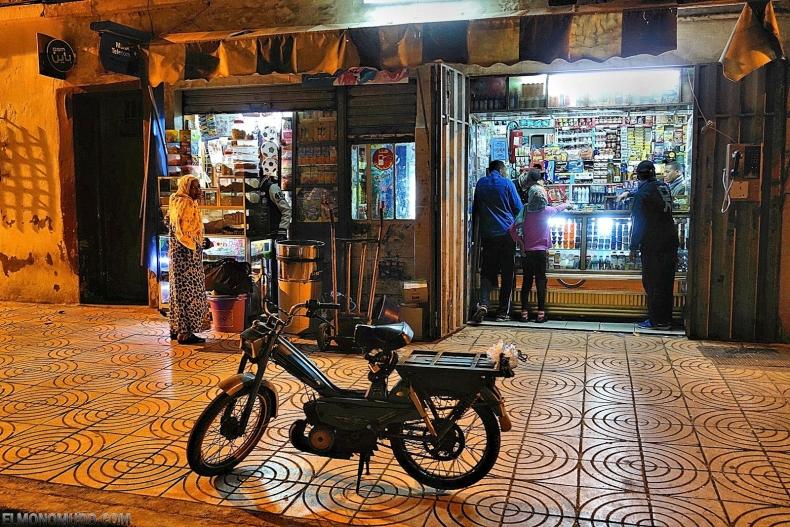 casablanca-morocco-2017_07