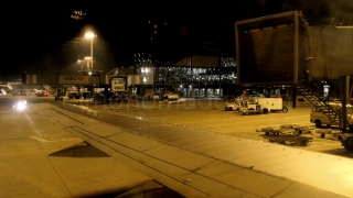 aeropuerto-marsella-noche