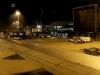 aeropuerto-marseilla-noche