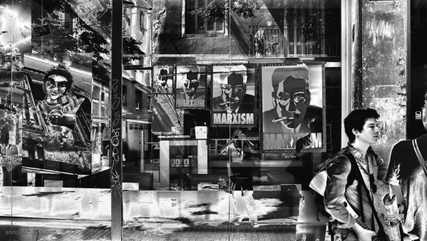 marxismo-en-gracia-2011-1-jpg