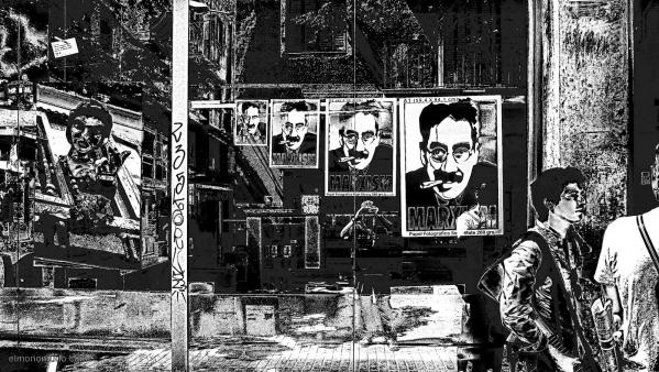 marxismo-en-gracia-2011-3-jpg