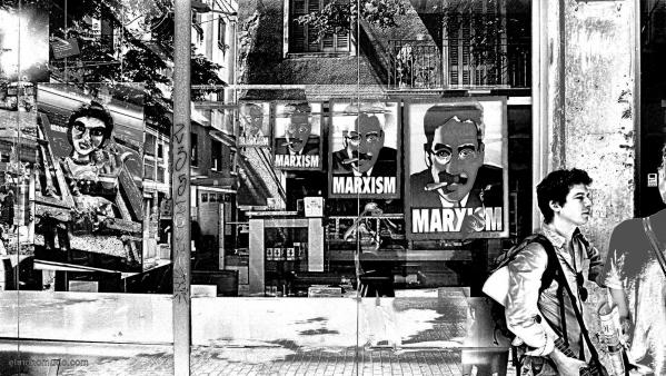 marxismo-en-gracia-2011-4-jpg